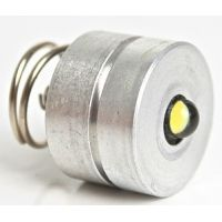 StormLighter LED Module For Underboss - Replacement Lamp & Reflector