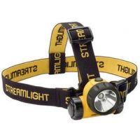 Streamlight 61301 Argo Luxeon Headlamp Flashlight