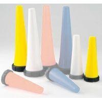 Streamlight Flashlight Safety Wand for Ultra-Stinger, Stinger HP, Stinger XT-HP Flashlights
