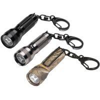 Streamlight Key-Mate Keychain Flashlight