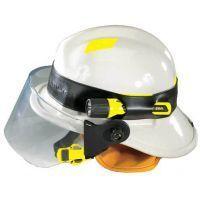Streamlight Flashlight Rubber Helmet Strap 99075