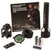 Streamlight Thunder Ranch Urban Rifle Illumination System - Kit 88108