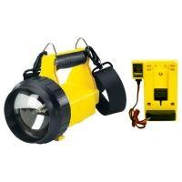 Streamlight Vulcan Lanterns - Yellow