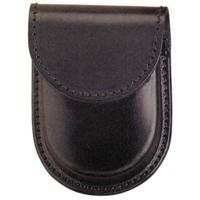Strong Leather Company Cuff Case W-tb
