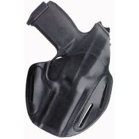 Strong Leather Company Pk Fc 3s H Glk 19.23 Uwrtb