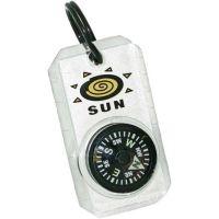Sun Minicomp