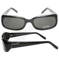 Calvin Klein Sunglasses 656S-090