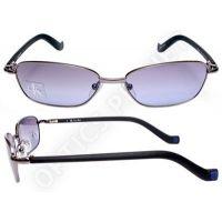 cK Sunglasses 1027