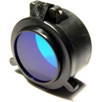Surefire Blue Filter Tipoff For 8NX Light F67