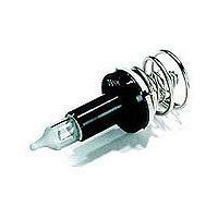Sure Fire MN60 Flashlight Replacement Xenon Gas Filled Bulb Assembly for M4 Devastator Flashlight