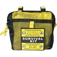 Survival Metrics Pro Survival Kit Pouch