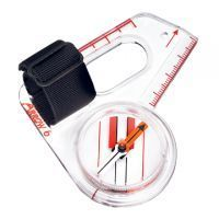Suunto ARROW 6 Compass SS015166000