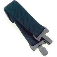 Suunto Elastic HR Belt Straps