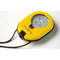 Suunto KB-20 Compasses, Liquid Filled Compass