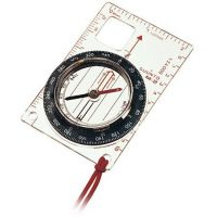 Suunto M2 Compass with 2 Zones SS004298001