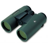 Swarovski 7x42B SLC Waterproof Forest Green Binoculars 58108