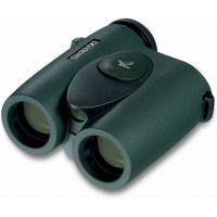 Swarovski Laser Guide 8x30 Laser Range Finder 70002