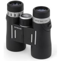 Swift Reliant 8x42 Roof Prism Waterproof Binoculars 744