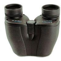 Swift 8x25mm CF Aerolite Binoculars - 902