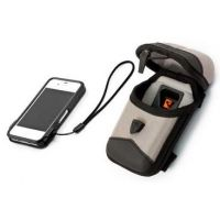 T-Reign ProLink iPhone 4/4S Smartphone Case and ProCase Gear Protector Combo