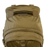 TacProGear CORE Pack 2 Large Backpack