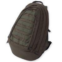 Tacprogear Covert Go-Bag Lite