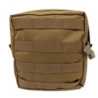 Tacprogear Large Utility Pouch