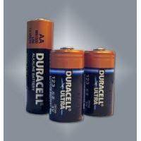 TacStar Replacement Batteries 1081372