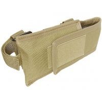 TAG M4 Butt Stock Mag (1) Pouch
