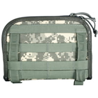 TAG MOLLE Small EOD Tool Pouch