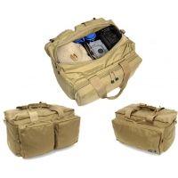 TAG Range Bag - Tactical Assault Gear Carrying Bags