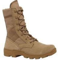 052a84cf931 Tactical Research by Belleville Mens Lightweight Hot Weather Desert ...