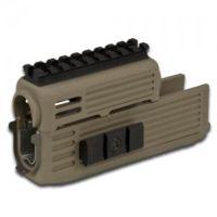 Tapco Intrafuse AK-47 Quad Rail Handguard