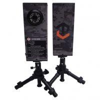 target vision lr 2 ultra hd camera system w free shipping. Black Bedroom Furniture Sets. Home Design Ideas