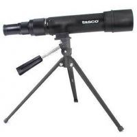Tasco World Class 15-45x50mm Spotting Scope 38154550