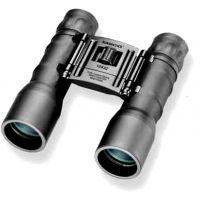Tasco Essentials 12x32 FRP Compact Binoculars