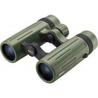 Tasco Off Trail Series 8x 25mm Green Roof Prism Binocular