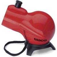Tasco Specialty 30x76mm Reflector Telescope 30076150