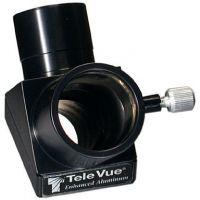 """TeleVue 90° 1 1/4"""" Diagonal DSC-0125"""