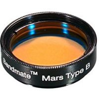 Tele Vue Bandmate 1.25inches Mars Filter B-Type