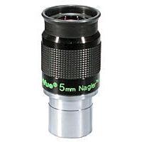 TeleVue Nagler 5.0mm Type 6 Eyepiece EN6-5