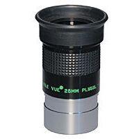 TeleVue Plossl 25.0mm Eyepiece EAP-25