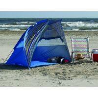 Texsport Calypso Cabana Beach Tent