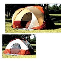 Texsport Clear Creek Vestibule Tent