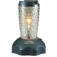 Thermacell Cordless Mosquito Repellent Lantern MR9