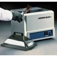 Thermo Fisher Scientific Cover for Lindberg/Blue M Heated Circulating Water Bath, 118107