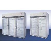 Thermo Fisher Scientific Revco Chromatography Refrigerators, Auto Defrost, 1 to 8°C, Thermo Fisher Scientific Scientific REC3004-A
