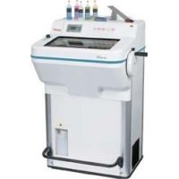 Thermo Fisher Scientific Shandon Cryotome FE and FSE Cryostats, Thermo Fisher Scientific Scientific A78900004 Cryotome Fse Cryostat