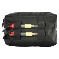 Thompson Center Belt Pouch with Two Speed Shots 7504