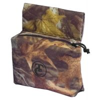 Thompson Center Hunters Field Pouch One Pocket Advantage Camouflage 7474